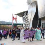 11º Encuentro Internacional  Bilbao - Declaración Final