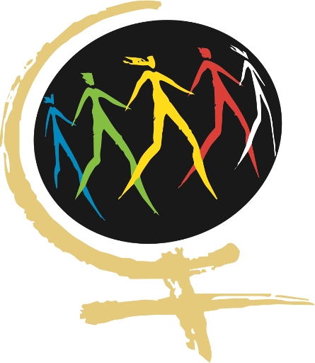 World March of Women – Marche mondiale des femmes – Marcha Mundial de las Mujeres