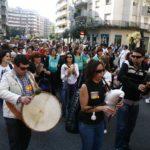 8 de Marzo: Día Internacional de Lucha de las Mujeres