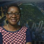 Freedom for Rita Nyampinga!