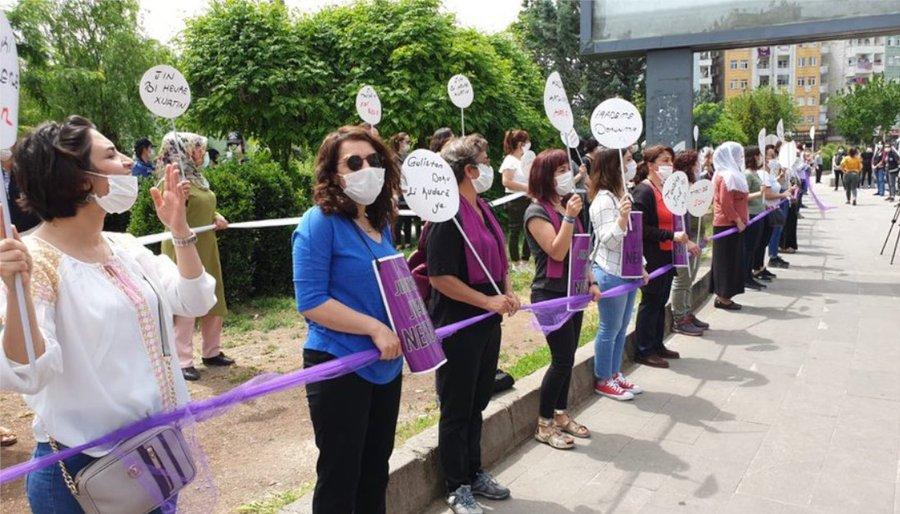 World March of Women - Marche mondiale des femmes - Marcha Mundial de las Mujeres