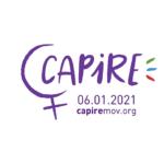 Ahí viene Capire, una nueva herramienta de comunicación feminista