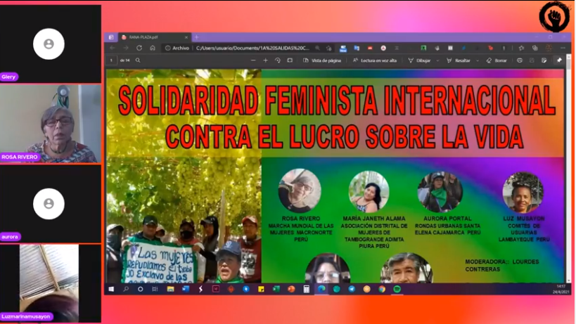This image has an empty alt attribute; its file name is noticia-macronorte-peru.png