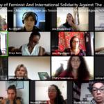 24 de abril de 2021: Día de Solidaridad Internacionalista contra las Empresas Transnacionales